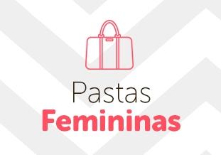 Pasta Feminina