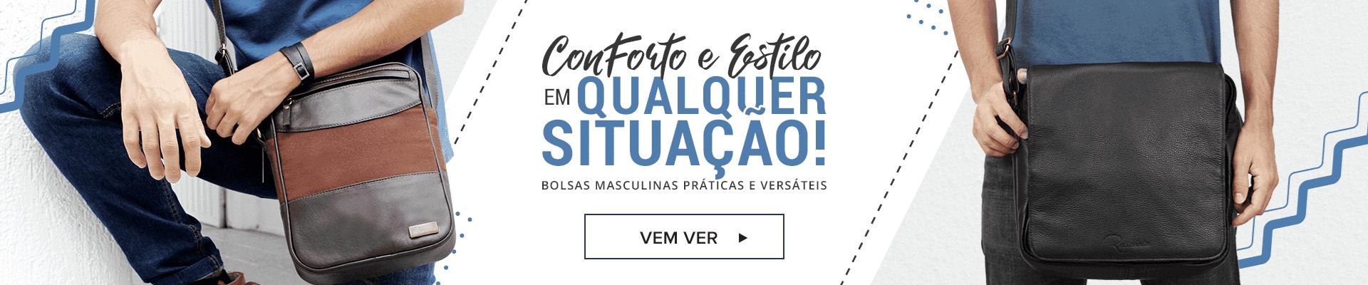 Banner Topo Dois
