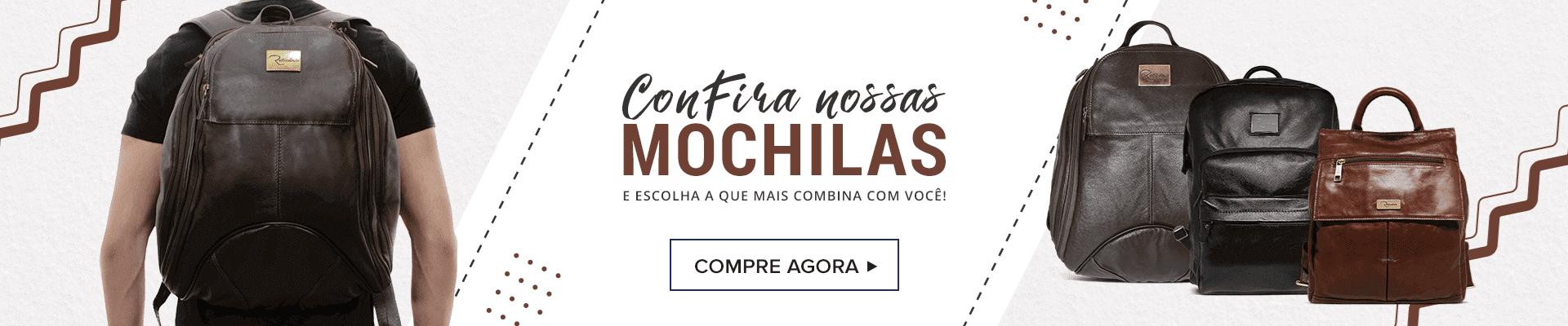 Banner Topo Três