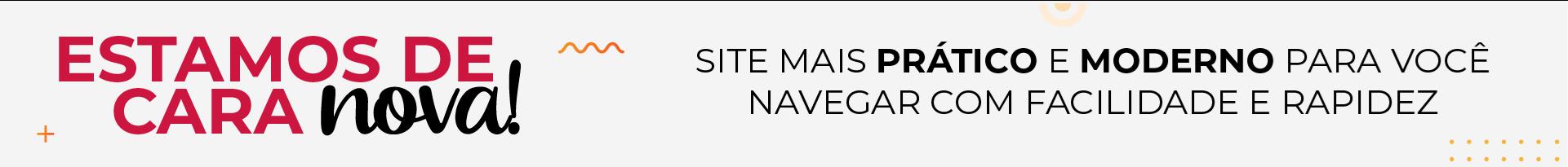 Banner categoria - site novo